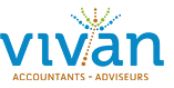 Vivan Accountants